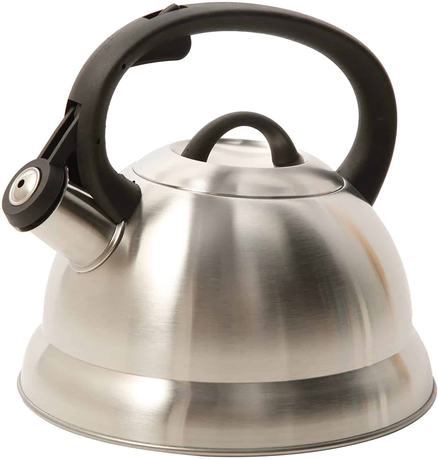 best whistling tea kettle