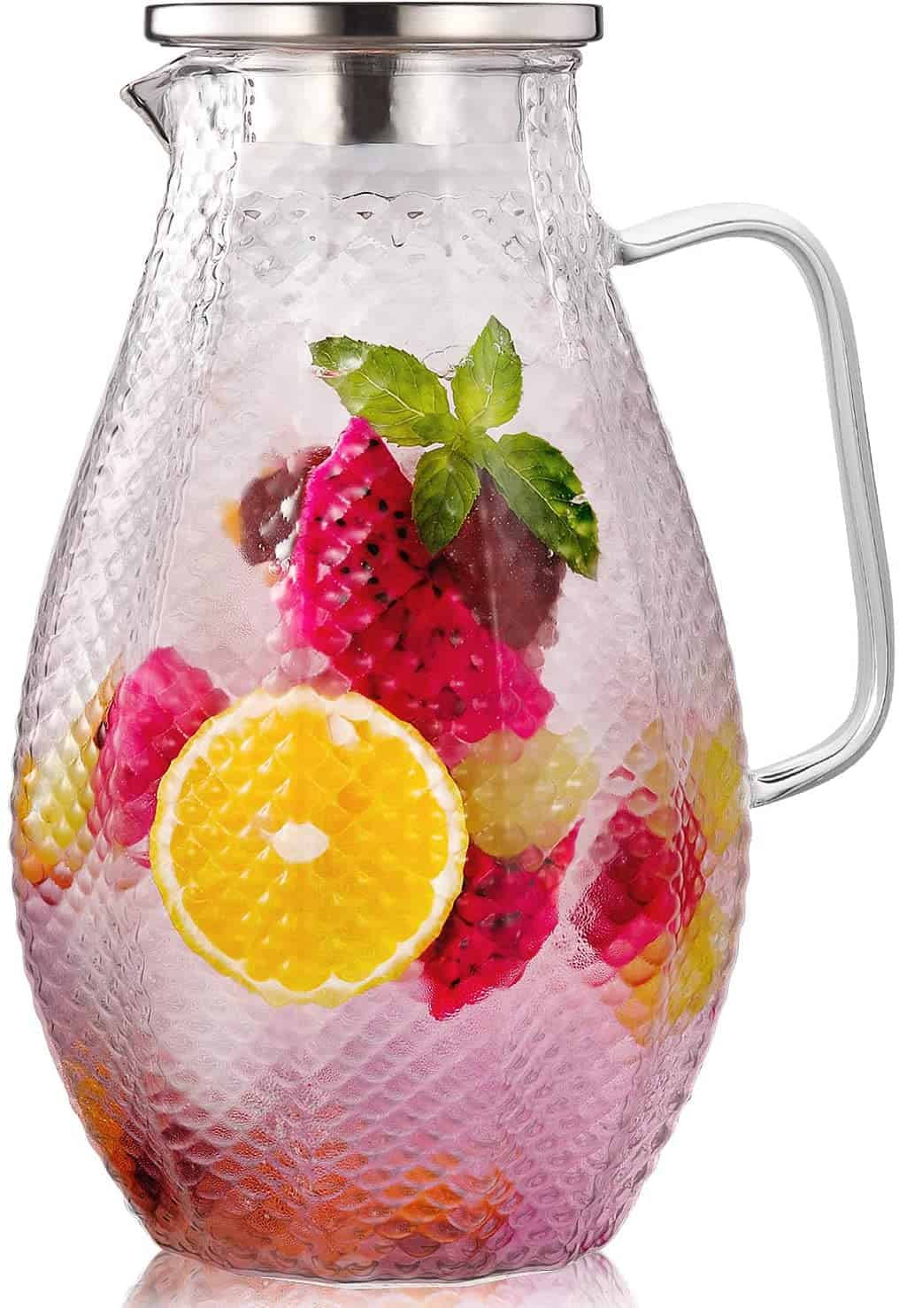 Hiware 75 Ounce Pitcher