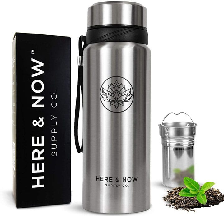 25 oz Multi Purpose Travel Mug and Tumbler