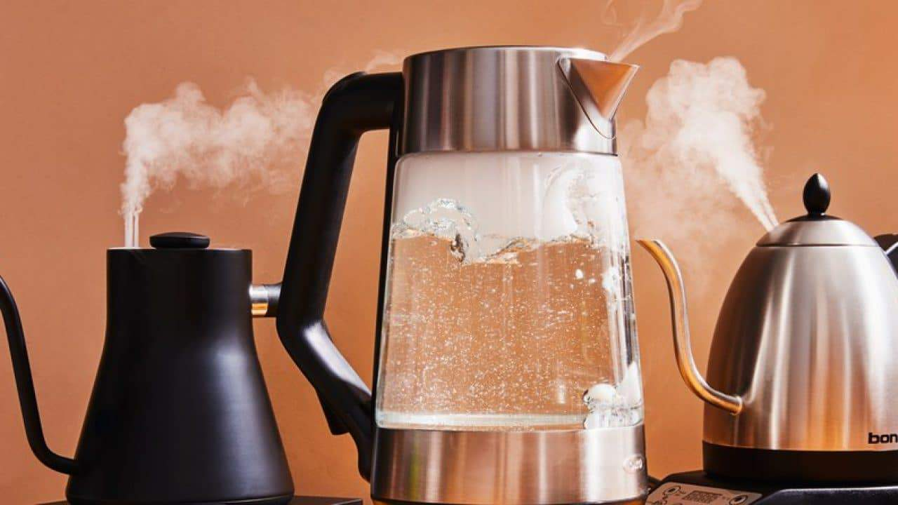 The Best Electric Kettle 11042018 1280x720 1