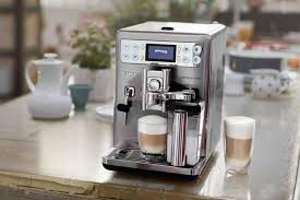 best fully automatic espresso machine